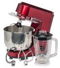 Medion Keukenmachines MD14610 keukenmachine