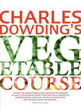 Charles Dowding's Vegetable Course