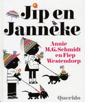 Jip en Janneke