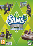 De Sims 3: Luxe Accessoires