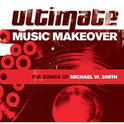Ultimate Music Makeover