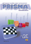 Prisma 1 Comienza - Beginner Level A1 - Student Bk