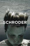 Schroder / druk Heruitgave