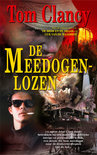 De meedogenlozen