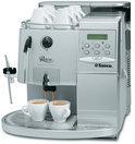 Saeco Espressoapparaten 520023