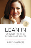 Lean in (ebook)