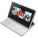 Acer Iconia Tab W700 - 128 GB / Intel i5
