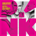 Greatest Hits...So Far!!! (Deluxe Edition)