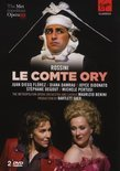 Joyce/Juan Diego Flo Didonato - Rossini Le Comte Ory