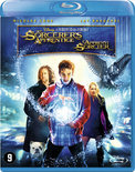 The Sorcerer's Apprentice (Blu-ray)