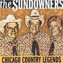 Chicago Country Legends