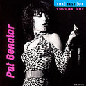 The Best of Pat Benatar, Vol. 1