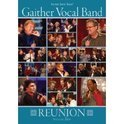 Gaither Vocal Band - Reunion Volume 2