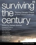 Surviving the Century (ebook)