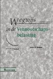 Wegwijs In De Vennootschapsbelasting