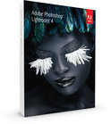 Adobe Photoshop Lightroom 4.0 - Engels / Win / Mac
