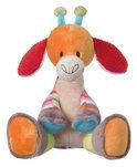 Giraf Giro - Knuffel