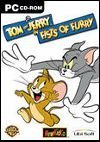 Tom & Jerry: In Fists Of Furry