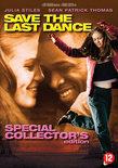 Save The Last Dance (Special Edition)