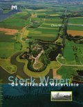 Sterk Water: De Hollandse Waterlinie