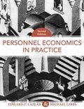 Personal Economics In Practice