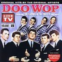 Doo Wop As Seen On Tv 8