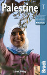 The Bradt Travel Guide Palestine