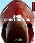 Ship Construction