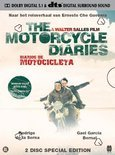 Motorcycle Diaries (2DVD)(Special Edition)