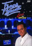 Frans Bauer - Live in Ahoy '99