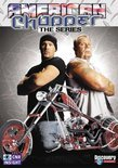 American Chopper - The Series 1