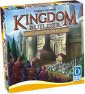 Kingdom builder nomads expansion - Bordspel