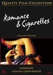 Romance & Cigarettes