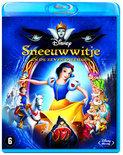Sneeuwwitje en de Zeven Dwergen (Blu-ray)