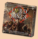 Lotr Deluxe Confrontations