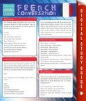 French Conversation (Speedy Study Guides)