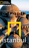 National Geographic reisgids Istanbul
