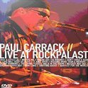 Paul Carrack - Live At Rockpalast