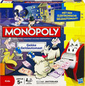 Monopoly Gekke Geldautomaat