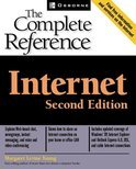 Internet (ebook)