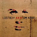 Lostboy! A.K.A. Jim Kerr (Collectors Edition, Cd+7