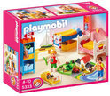 Playmobil Grote Kinderkamer - 5333