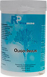 Oligoinulin                Rpv