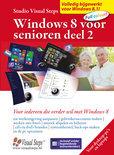 Windows 8 voor senioren deel 2