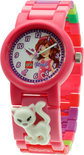 LEGO Friends Olivia kids horloge
