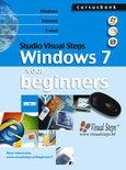 Cursusboek Windows 7 voor beginners