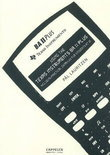 Using the Texas Instruments BA II Plus