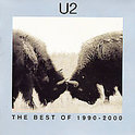 Best Of 1990-2000 (speciale uitgave)
