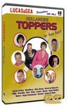 Various Artists - Hollandse Toppers Op Hun Best (Volume 2)