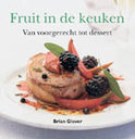 Fruit In De Keuken